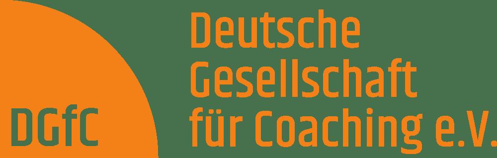 Deutsche Gesellschaft für Coaching e.V.