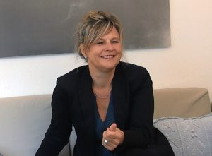 Kontakt zu Anja Stasik