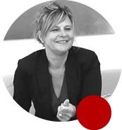 Anja Stasik