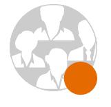 Icon Coaching-Workshops
